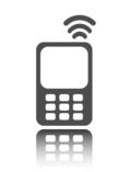 Contact Us - Icons (II)